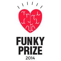 funky_prize