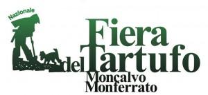 fiera_tartufo_moncalvo