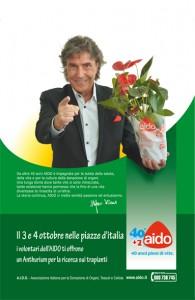 aido2015
