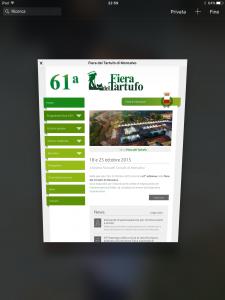 homepage fiera